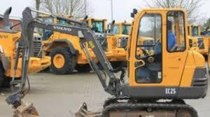 volvo bl70b backhoe loader service repair manual instant download