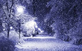 christmas lights that look like snow falling beautiful snow pictures beautiful snow falling pictures let
