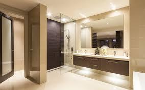 bathroom designs chicago master bedroom ensuite bathrooms master bedroom