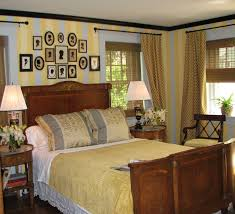 bedroom traditional small bedroom design ideas for new family
