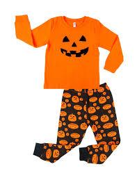 baby halloween t shirts popular halloween shirts girls buy cheap halloween shirts girls