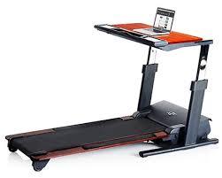 Computer Desk Treadmill Nordictrack Desk Treadmill Model 24951 Homefitnessparts