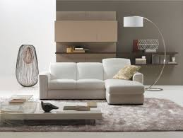 Modern Sofa Philippines Gorgeous Living Sofa Room For In The Philippines Rod Divani Ile