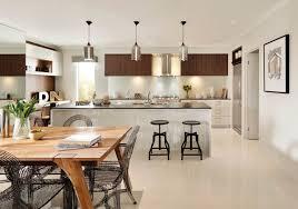 caesarstone gallery kitchen u0026 bathroom design ideas inspiration