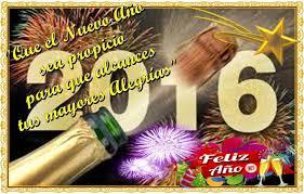 imagenes para amigos fin de año frases de feliz año con amigos celebrando y brindis