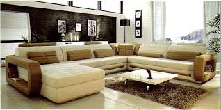italian leather sectional sofa vcal 05 leather sectionals