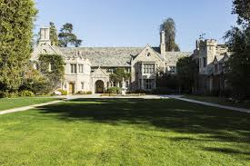 playboy mansion sale is next step in business transformation