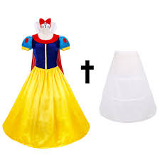 halloween costume with cape princess costumes