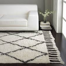 8x10 Wool Area Rugs 93 Best Rugs Images On Pinterest Carpets Family Room And Kilim Rugs
