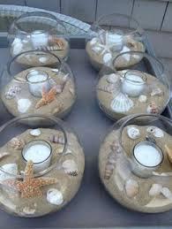 silberfische im schlafzimmer die besten 25 silberfische im schlafzimmer ideen auf