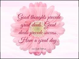 morning quotes wishes for friends with images
