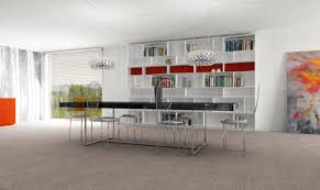 domus3d is most widely used design software for living spaces