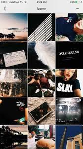 theme ideas for instagram tumblr instagram feed theme ideas tumblr 59748 movieweb