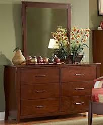 Interesting Design Ideas  Dresser Designs For Bedroom Home - Bedroom dresser decoration ideas