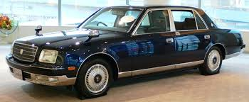 toyota dealer japan toyota century favorite cars pinterest toyota century