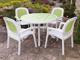 cheap patio table and chairs karimbilal net