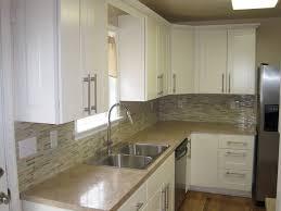kitchen kitchen design inspiration the modern kitchen tuscan