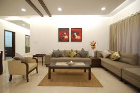 interior designer in indore ar manish kumat furnishes a bungalow in indore with quirky offbeat