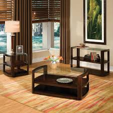 Living Room Sets Under 1000 by Cheap Living Room Sets Under 200 And Furniture Trends Images