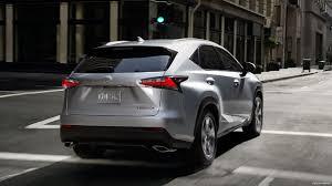 lexus of seattle nx lexus of ann arbor is a ann arbor lexus dealer and a new car and