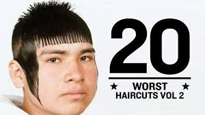 childrens boys hairstyles 70 s fail the 20 worst haircuts heavy com
