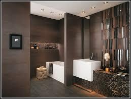 badezimmer braun creme badezimmer braun creme informalstar auf badezimmer auch fliesen