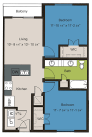 4 bed floor plans affordable studio 1 2 3 4 u0026 5 bedroom student apartments in