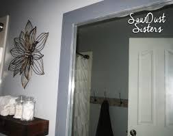 gorgeous how frame bathroom mirror bathroom attractive diy mirror frame picture new ideas frames gorgeous