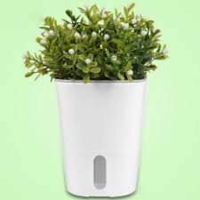 eachgo philippines eachgo home pots planters u0026 urns for sale