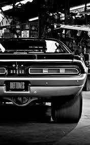 American Muscle Cars - 30 best muscle cars u003c3 images on pinterest dream cars car and