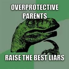 Overprotective Mom Meme - overprotective parents funny pictures quotes memes funny images