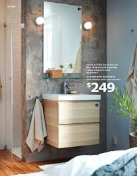 vanities for small bathrooms ikea mcmurray