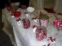 Cheap Wedding Table Centerpiece Ideas by Wedding Decoration Centerpieces Romantic Decoration Centerpieces