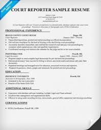 Welder Resume Sample by 54 Best Larry Paul Spradling Seo Resume Samples Images On
