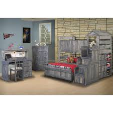 Wayfair Bedroom Sets by Bedroom Sets Kids Bedroom Sets E Shop For Boys And Girls Wayfair