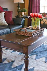 best 25 stripping wood furniture ideas on pinterest restoring