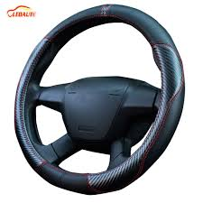 mazda steering wheel leather steering wheel cover picture more detailed picture about