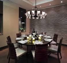 best cool dining room lights photos home design ideas
