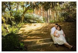 virginia photographers colonial williamsburg wedding photography elopement