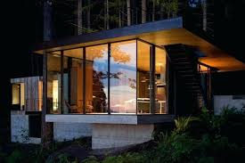 house plans with big windows small house windows ideas about big windows on small house plans