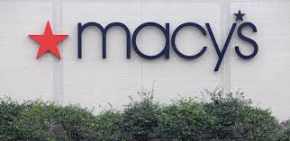 Macy S Floor Plan by Boring Stores Are Crushing Macy U0027s Chicago Tribune