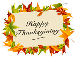 happy thanksgiving from amac foundation medicare report