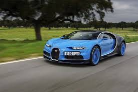 bugatti chiron top speed 2018 bugatti chiron first drive review the benchmark