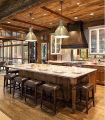 large kitchen designs with islands kitchen design large kitchen designs cool brown rectangle