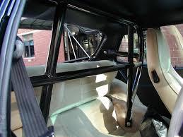 lifted porsche 944 944 redline roll bar porsche transaxle tech pinterest redline