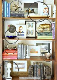 Styling Bookcases Three Easy Tips For Bookcase Styling To Get It Just Right Up To
