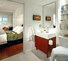 ideas for bathroom design contemporary bathrooms 2017 bathroom layout modern bathroom ideas