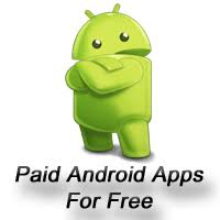 free paid android how to get paid apps for free on android premium apps