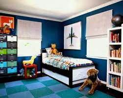 Bedroom Decorating Ideas For Teenage Guys Bedroom Decor Cool Ideas For Guys Awesome With Photo Of In