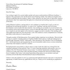 cover letter of interest 28 images how to write an ad response